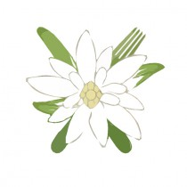 Logo von Restaurant das Edelweiß in München