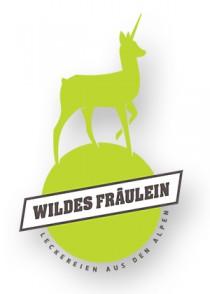 Logo von Restaurant Wildes Frulein in Hamburg