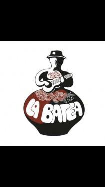Logo von Restaurant La Batea in Berlin