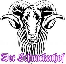 Logo von Restaurant Der Schnuckenhof in Schneverdingen