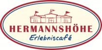 Logo von Restaurant Hermannshöhe in Lübeck