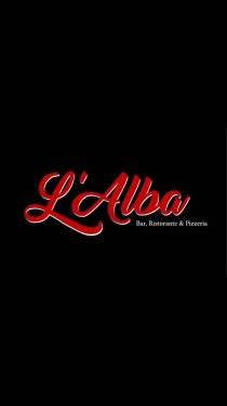 Logo von Restaurant LAlba in Düsseldorf