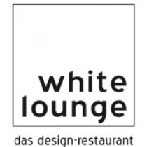 Logo von Restaurant white lounge in Hamburg