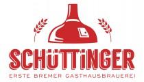Logo von Restaurant Schüttinger Gasthausbrauerei in Bremen