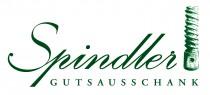 Logo von Restaurant Gutsausschank Spindler in Forst an der Weinstraße