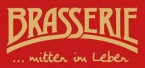 Logo von Restaurant Brasserie Stralsund in Stralsund