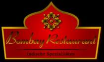 Logo von Restaurant Bombay in Köln