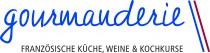 Logo von Restaurant Gourmanderie im Centre Franais  in Berlin