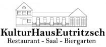 Logo von Restaurant Kulturhaus Eutritzsch in Leipzig