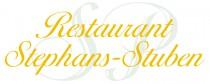 Logo von Restaurant Stephans-Stuben in Neu-Ulm