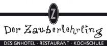 Logo von Restaurant Der Zauberlehrling in Stuttgart