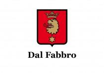 Logo von Restaurant Ristorante Dal Fabbro in Hamburg