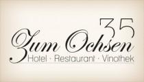 Logo von Hotel Restaurant Zum Ochsen  in Karlsruhe Durlach