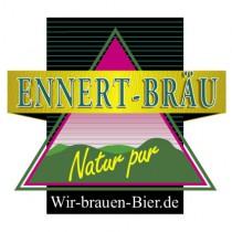 Logo von Restaurant Brauhaus Am Ennert in Bonn