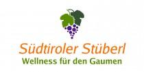 Logo von Restaurant Südtiroler Stuberl in Regensburg