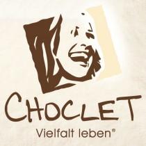 Logo von Restaurant Choclet in Ulm