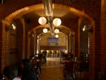 Logo von Palais Bar Restaurant in Wetzlar