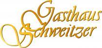 Logo von Restaurant Gasthaus Schweitzer in Kerpen - Sindorf