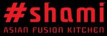 Logo von Restaurant shami München in München