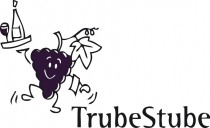 Logo von Restaurant TrubeStube  in Konstanz