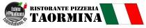 Logo von Restaurant echteritaliener Taormina Ristorante in Regensburg