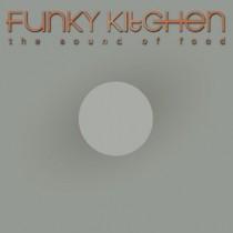Logo von Restaurant Funky Kitchen in Hannover