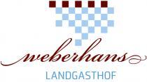 Restaurant Landgasthof Weberhans in Harburg-Mündling