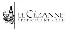 Logo von Restaurant Le Czanne in München