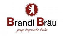Logo von Restaurant Brandl Bru in Regensburg