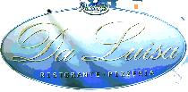 Logo von Restaurant Ristorante Da Luisa in Stuttgart