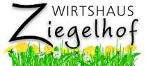 Logo von Restaurant Wirtshaus Ziegelhof in Poppenhausen