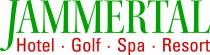 Logo von Restaurant Jammertal Resort -Schnieders Gute Stube in Datteln