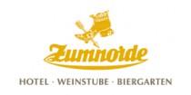 Logo von Restaurant Weinstube Zumnorde  in Erfurt