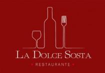 Logo von Restaurant Ristorante La Dolce Sosta in Braunschweig