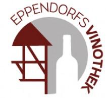 Logo von Restaurant Eppendorfs Vinothek in Bochum