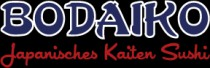 Logo von Restaurant Bo Dai Ko  in Konstanz
