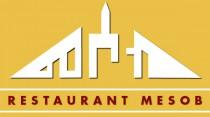 Logo von Mesob Restaurant in Nürnberg