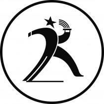 Logo von Restaurant Livingroom in Bochum