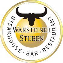 Logo von Restaurant Warsteiner Stuben Steakhouse Heilbronn in Heilbronn