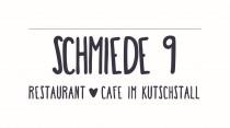 Logo von Restaurant Schmiede 9  in Potsdam