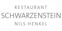 Logo von Restaurant RESTAURANT CHWARZENSTEIN - NILS HENKEL in Geisenheim