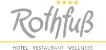 Logo von Restaurant Sommerbergblick in Bad Wildbad