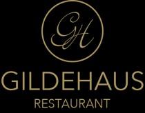 Logo von Restaurant Gildehaus im Van der Valk Hotel Hildesheim in Hildesheim