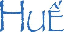 Logo von Restaurant HU in Frankfurt am Main