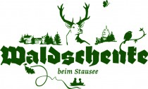 Logo von Restaurant Waldschenke in Schömberg