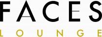 Logo von Restaurant FACES Lounge in Mannheim