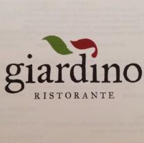 Logo von Restaurant Giardino in Heidelberg