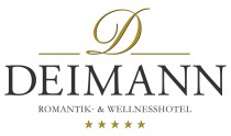 Logo von Restaurant Hofstube Deimann in Schmallenberg