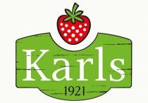 Logo von Restaurant Karls Erlebnis-Dorf in Rövershagen