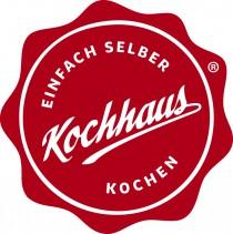 Logo von Restaurant Kochhaus Regensburg in Regensburg